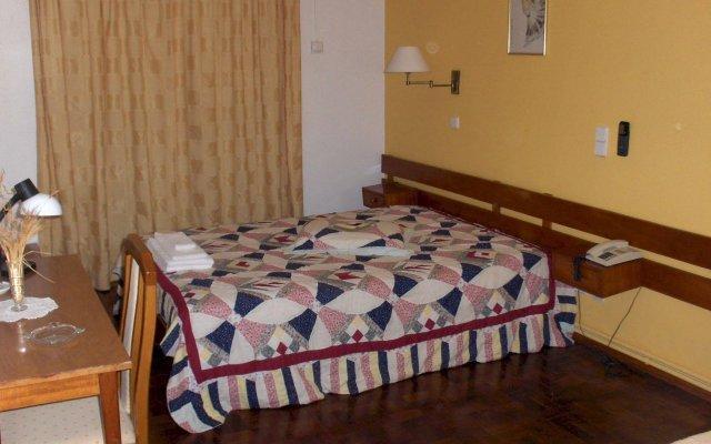 Отель São Roque 5179/AL Португалия, Портимао - отзывы, цены и фото номеров - забронировать отель São Roque 5179/AL онлайн комната для гостей