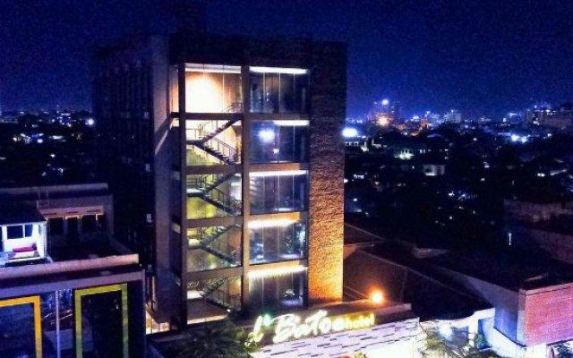 d batoe boutique hotel bandung indonesia zenhotels rh zenhotels com