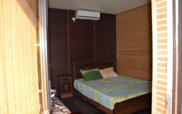 Гостиница Tropikano Guest house комната для гостей