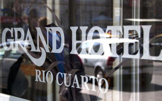 Grand Hotel Rio Cuarto in Rio Cuarto, Argentina from 33 ...