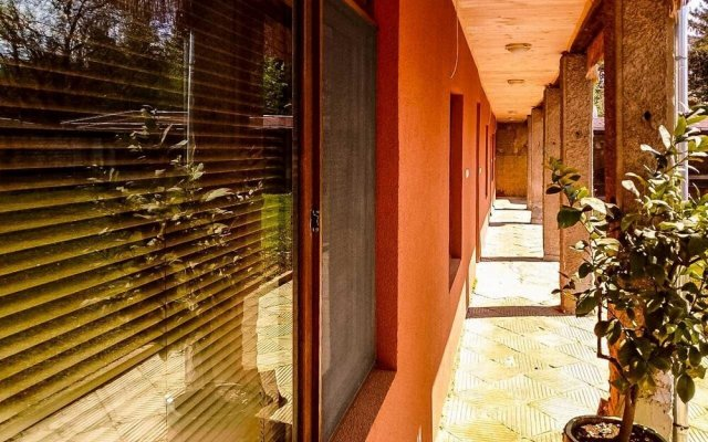 Oasis Surrounded By Sites - 1 Br Home