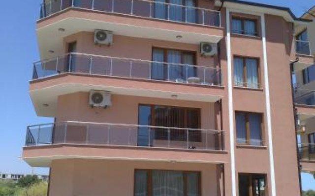 Отель Guesthouse Zhekovi Болгария, Аврен - отзывы, цены и фото номеров - забронировать отель Guesthouse Zhekovi онлайн вид на фасад
