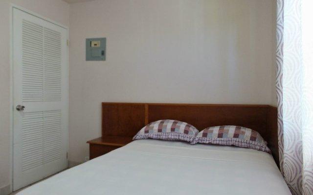 Caribbean Inn & Suites 2