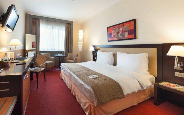 Гостиница Рэдиссон САС Астана Казахстан, Нур-Султан - 8 отзывов об отеле, цены и фото номеров - забронировать гостиницу Рэдиссон САС Астана онлайн комната для гостей