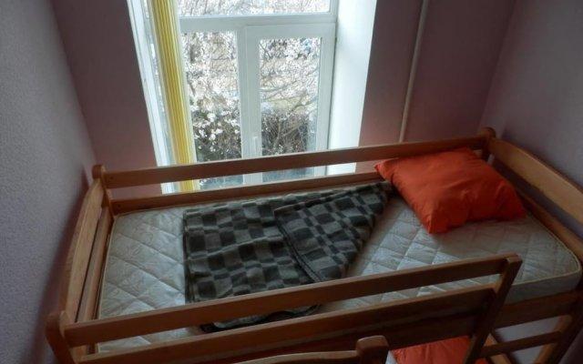Гостиница Хостел Yourhostel Podol Украина, Киев - отзывы, цены и фото номеров - забронировать гостиницу Хостел Yourhostel Podol онлайн комната для гостей