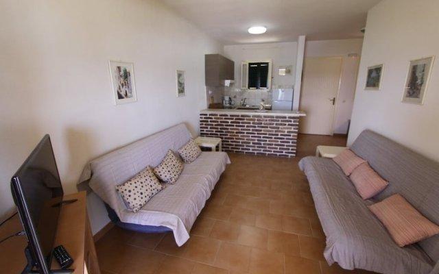 Отель Menegios Beachfront 1 BdrHouse-AB3GNo 49 Греция, Корфу - отзывы, цены и фото номеров - забронировать отель Menegios Beachfront 1 BdrHouse-AB3GNo 49 онлайн