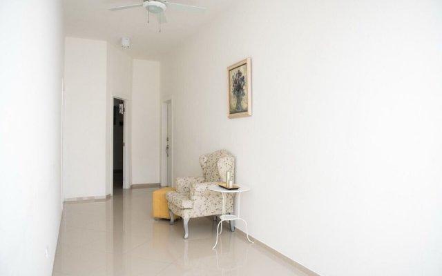 Отель Art Villa Dominicana Доминикана, Пунта Кана - отзывы, цены и фото номеров - забронировать отель Art Villa Dominicana онлайн вид на фасад