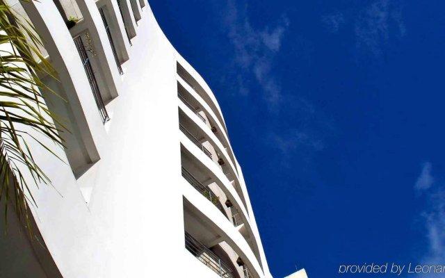 Hotel Le Diwan Rabat - MGallery