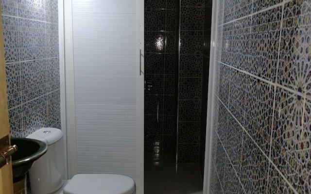 Отель Riad Fennec Sahara Марокко, Загора - отзывы, цены и фото номеров - забронировать отель Riad Fennec Sahara онлайн