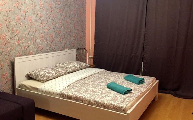 Гостиница LUXKV Apartment on Yakimanka в Москве отзывы, цены и фото номеров - забронировать гостиницу LUXKV Apartment on Yakimanka онлайн Москва комната для гостей