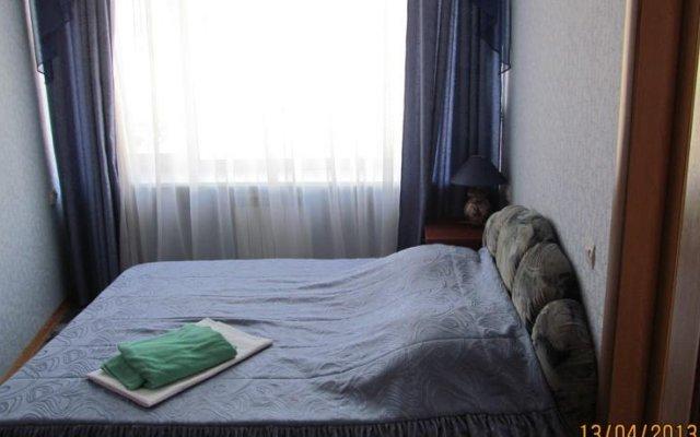 Гостиница Волна в Саратове отзывы, цены и фото номеров - забронировать гостиницу Волна онлайн Саратов комната для гостей