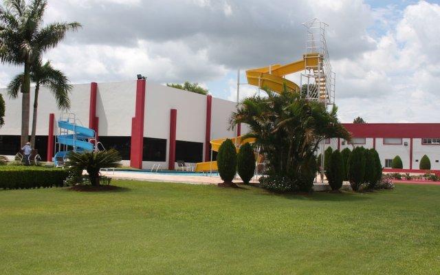 Hotel & Resort CIDE
