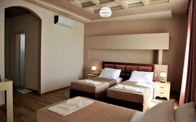 Hotel Veliera 1