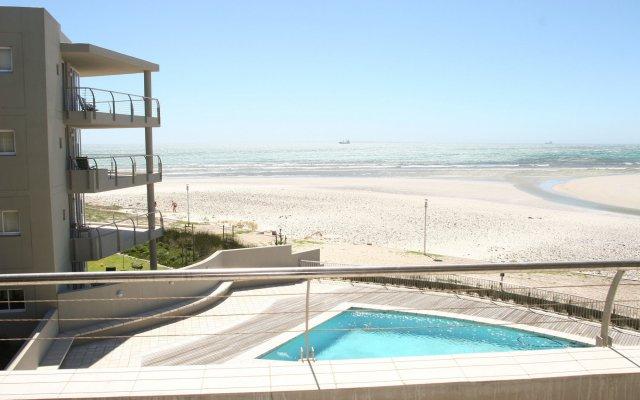 Sunstays Lagoon Beach