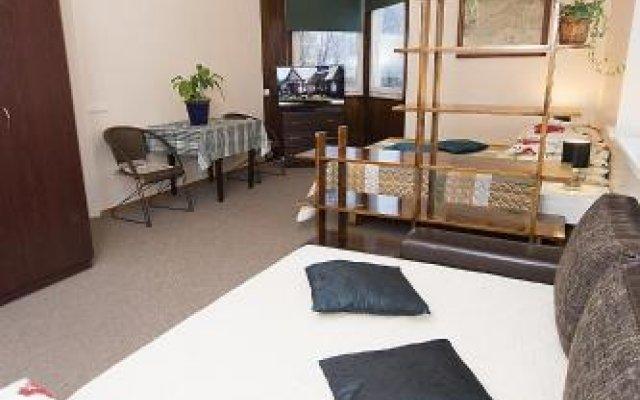 Отель Guest House Drusva Литва, Друскининкай - 1 отзыв об отеле, цены и фото номеров - забронировать отель Guest House Drusva онлайн