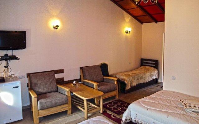 Отель Agartsin Hotel Армения, Дилижан - отзывы, цены и фото номеров - забронировать отель Agartsin Hotel онлайн комната для гостей