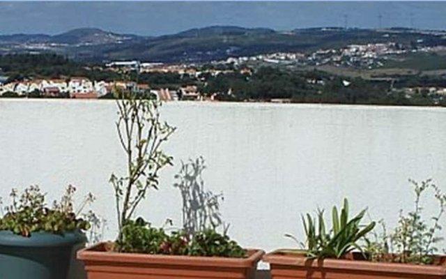 Отель Sintra View Penthouse - Guest House