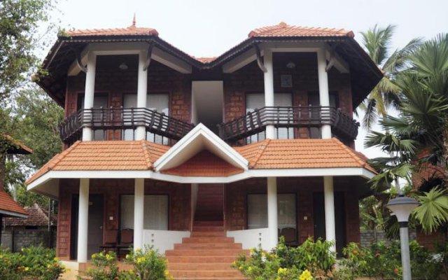 leisure vacations goldfield lake resort kumarakom india zenhotels rh zenhotels com