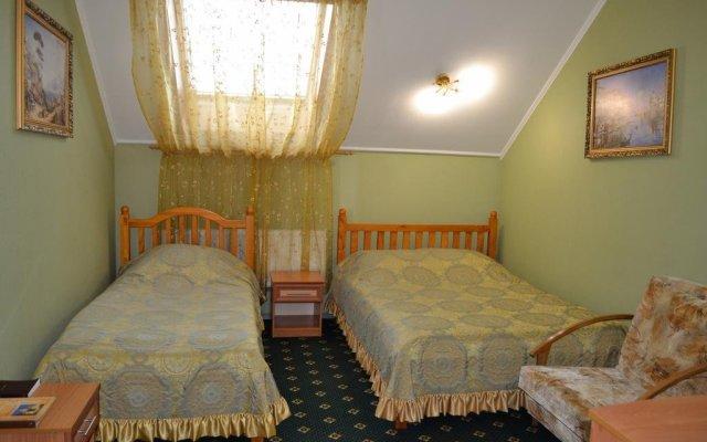 Гостиница Piligrim 3 Украина, Николаев - отзывы, цены и фото номеров - забронировать гостиницу Piligrim 3 онлайн комната для гостей