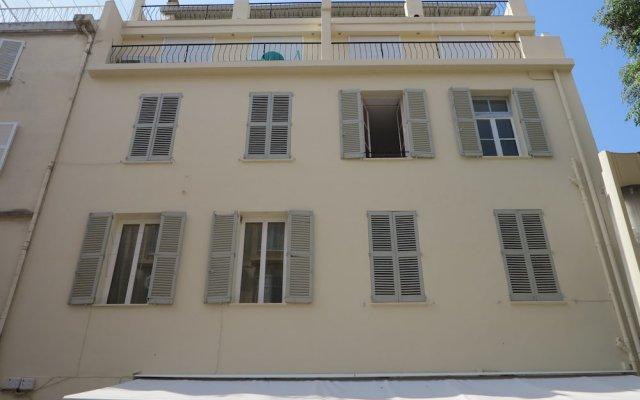 Viva Riviera 1 Bedroom Rue Florian 0