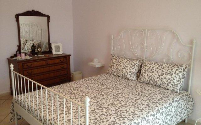 Отель Il Cannolicchio Агридженто комната для гостей