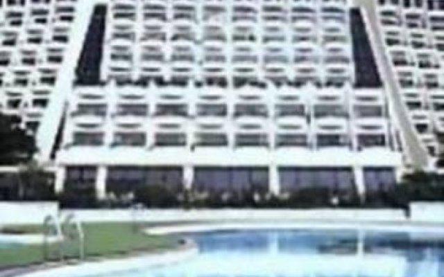 Nan Hai Hotel
