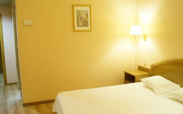 Grande Hotel Dom Dinis комната для гостей