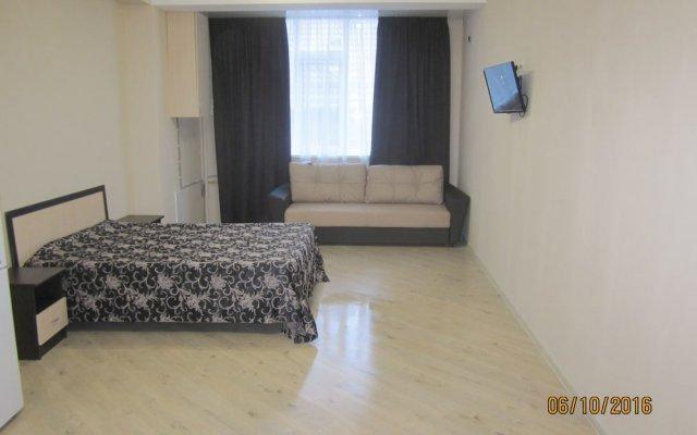Гостиница Alles в Лазаревском отзывы, цены и фото номеров - забронировать гостиницу Alles онлайн Лазаревское комната для гостей