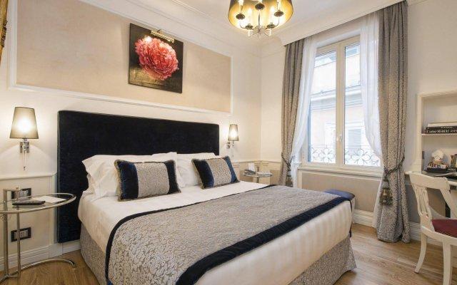 the britannia hotel rome italy zenhotels rh zenhotels com
