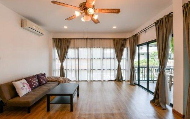 Отель Ivory Light 9 Bedroom Villa Таиланд, Паттайя - отзывы, цены и фото номеров - забронировать отель Ivory Light 9 Bedroom Villa онлайн