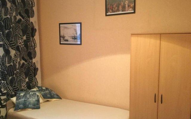 Гостиница Kvartira Kozyrek в Санкт-Петербурге отзывы, цены и фото номеров - забронировать гостиницу Kvartira Kozyrek онлайн Санкт-Петербург комната для гостей