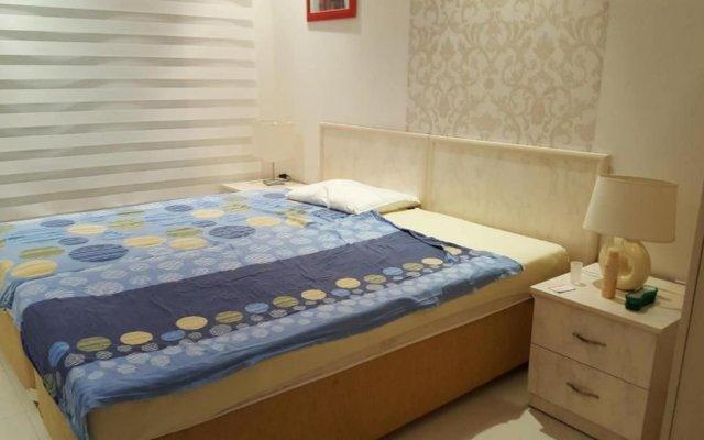 Alaiye Villa Турция, Аланья - отзывы, цены и фото номеров - забронировать отель Alaiye Villa онлайн детские мероприятия