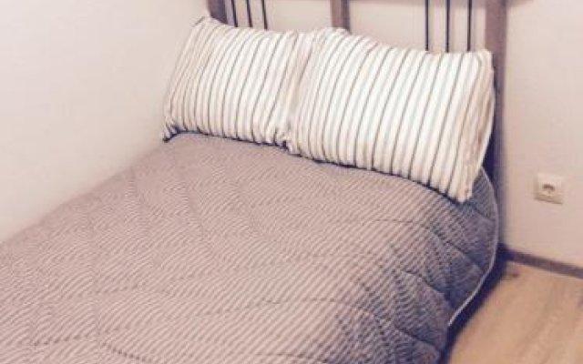 Гостиница Гостевой Дом Академ-Студия в Санкт-Петербурге 8 отзывов об отеле, цены и фото номеров - забронировать гостиницу Гостевой Дом Академ-Студия онлайн Санкт-Петербург комната для гостей