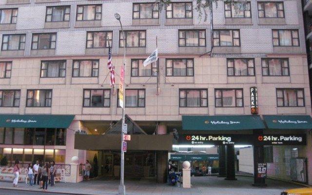 the watson hotel new york united states of america zenhotels. Black Bedroom Furniture Sets. Home Design Ideas