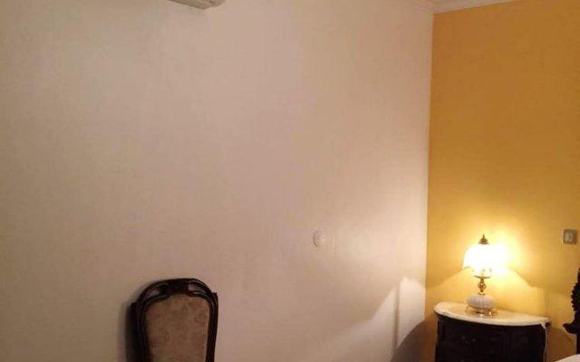 Отель House With 3 Bedrooms in Ponta Delgada, With Furnished Terrace and Wifi Португалия, Понта-Делгада - отзывы, цены и фото номеров - забронировать отель House With 3 Bedrooms in Ponta Delgada, With Furnished Terrace and Wifi онлайн