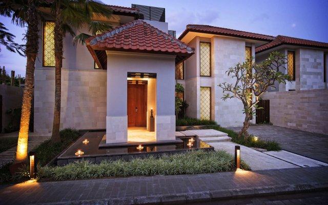 The Villas At Fairmont Sanur Beach Bali In Bali Indonesia From 464 Photos Reviews Zenhotels Com