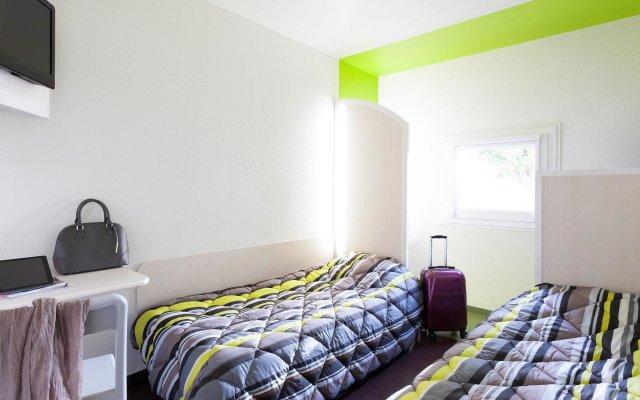 hotelF1 Lille Villeneuve d'Ascq 1