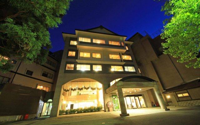 Отель Kutsurogijuku Shintaki Япония, Айдзувакамацу - отзывы, цены и фото номеров - забронировать отель Kutsurogijuku Shintaki онлайн вид на фасад