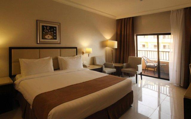Отель Grand East Hotel Resort and Spa Иордания, Ма-Ин - отзывы, цены и фото номеров - забронировать отель Grand East Hotel Resort and Spa онлайн комната для гостей