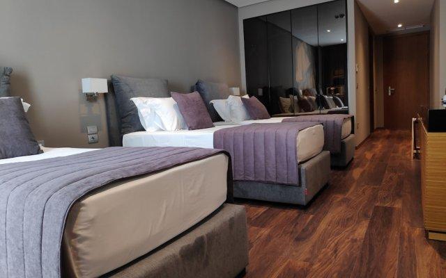 Supreme Hotel & Spa 1