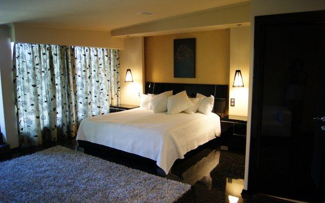 Гостиница Бутик-отель MONA в Лобне 5 отзывов об отеле, цены и фото номеров - забронировать гостиницу Бутик-отель MONA онлайн Лобня комната для гостей