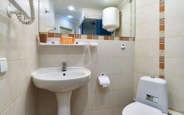 Home-Hotel Nizhniy Val 41-2 Киев
