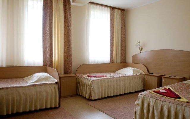 Гостиница Вега в Иркутске 1 отзыв об отеле, цены и фото номеров - забронировать гостиницу Вега онлайн Иркутск вид на фасад