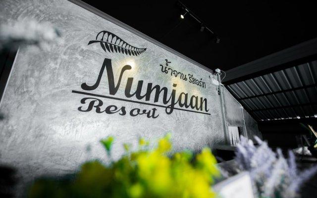 Numjaan Resort