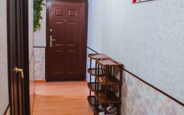 Гостиница Lyublino Hostel в Москве 5 отзывов об отеле, цены и фото номеров - забронировать гостиницу Lyublino Hostel онлайн Москва интерьер отеля