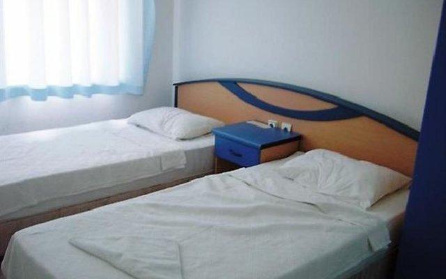 Long Beach Hotel Турция, Мармарис - отзывы, цены и фото номеров - забронировать отель Long Beach Hotel онлайн комната для гостей