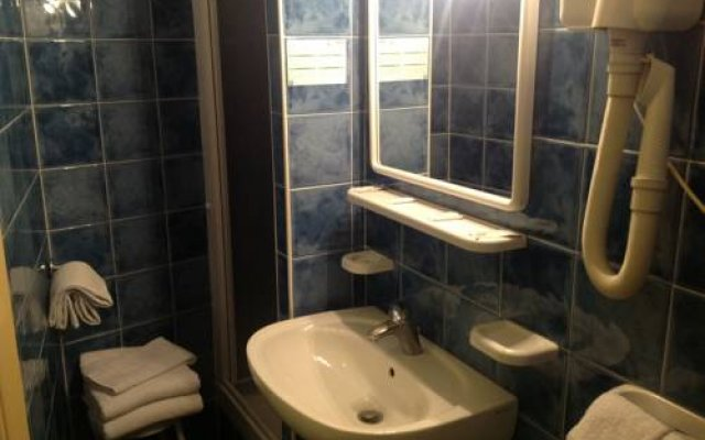 Отель Mini Hotel Италия, Генуя - отзывы, цены и фото номеров - забронировать отель Mini Hotel онлайн