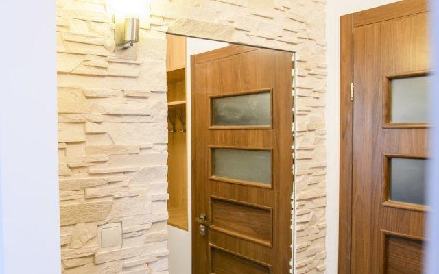 Отель Chmielna Superior Польша, Варшава - отзывы, цены и фото номеров - забронировать отель Chmielna Superior онлайн вид на фасад