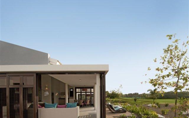 Blue Bay Hotel Curacao