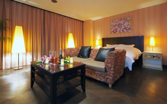 Hotel Sol (Adult Only) Порт Хаката
